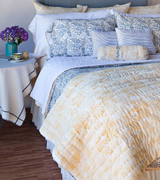 Kerry-Cassill-Quilt-in-Yellow-Fiji