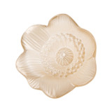 anemone-sculpture-gold-luster-801455