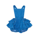 Paper-Wings-Indigo-Chambray-Overalls