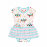Paper-Wings-Ballet-Bunnies-Romper