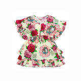 Paper-Wings-Girls-Roses-&-Doilies-Smock-Dress