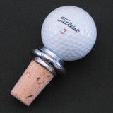 Euport-Golf-Ball-Bottle-Stopper