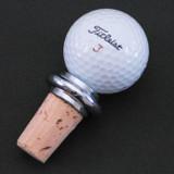 Euport-Golf-Ball-Bottle-Stopper