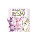 Jellycat-Dance-Bunny-Dance-Book