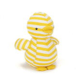 Jellycat-Dilys-Duck-Chime