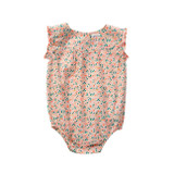 BDJprinted-babies-overall-thea-flowers