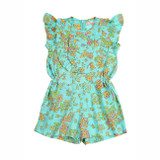 Coco-and-Ginger-Peony-Jumpsuit-in-Aqua-Greek-Meadow