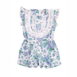 Coco-and-Ginger-Peony-Jumpsuit-in-Blue-Greek-Meadow