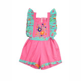 Coco-and-Ginger-Tulip-Jumpsuit-in-Watermelon-with-Hand-Stitch