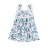 Coco-and-Ginger-Clove-Dress-in-Blue-Greek-Meadow
