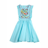 Coco-and-Ginger-Flora-Dress-in-Peppermint-with-Hand-Stitch