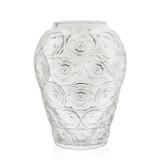 10518400-anemones-vase