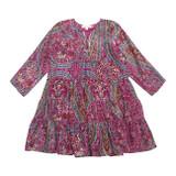 penelope_dress_0208