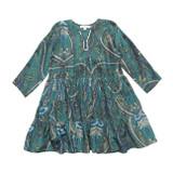 penelope_dress_0207