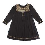 farah_floral_emb_dress_0178