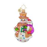 radko-waffle-wally-gem-1017713