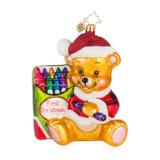 Color-Me-Cute-Christmas-Ornament