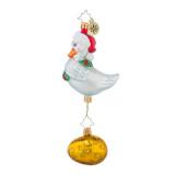 radko-golden-egg-1018311