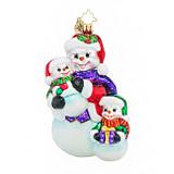 snowy-bundles-1018376