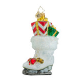 radko-skate-full-delivery-1018402