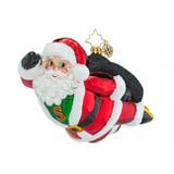 radko-a-hero-for-christmas-1018451