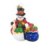 radko-sir-elegant-frosty-1018460