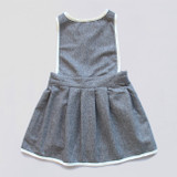 Vierra_Rose_Aliya_Jumper_Dress_in_Silverston