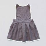 Vierra_Rose_Aliya_Jumper_Dress_in_Purple_Haze