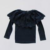 Vierra_Rose_Malin_Eyelet_Top_in_Black