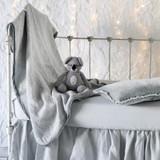 Bella Notte Adele Baby Blanket