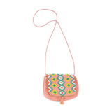embroidered-bag-with-pearls-lima-bag-pink