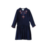 embroidered-dress-inuit-grey-anthracite