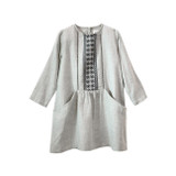 embroidered-dress-inuit-grey-anthracite-3