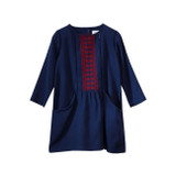 embroidered-dress-inuit-navyred