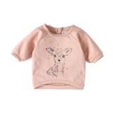 embroidered-and-printed-fleece-sweatshirt-bambi-pink