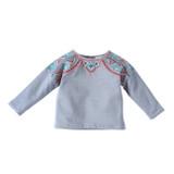 embroidered-fleece-sweatshirt-maya-grey