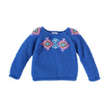 embroidered-pullover-manouka-blue