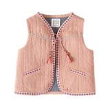 embroidered-sleeveless-jacket-alizes-pink