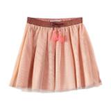 tutu-skirt-anna-pink