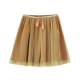 tutu-skirt-anna-gold