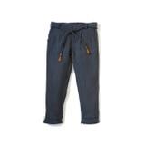 pants-grana-grey