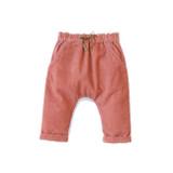 pants-in-corduroy-jasmin-pink-2