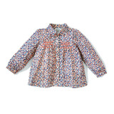 printed-blouse-arlequin-blue