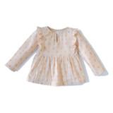 blouse-printed-flowers-banjara-pink