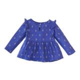 blouse-printed-flowers-banjara-blue
