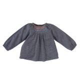 blouse-leane-bluewhite