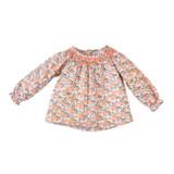 printed-blouse-iris-flowers-pinkecru
