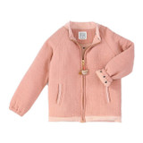 quilted-jacket-naia-pink