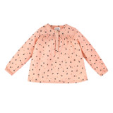 embroidered-blouse-pompon-clouds-light-pink