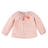 embroidered-blouse-pompon-clouds-light-pink-3